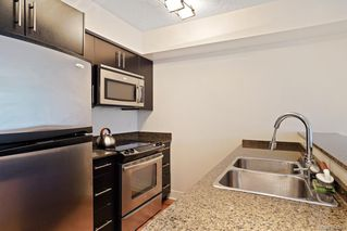 Photo 9: 203 2717 Peatt Rd in Langford: La Langford Proper Condo Apartment for sale : MLS®# 844586