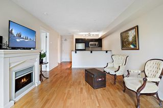 Photo 7: 203 2717 Peatt Rd in Langford: La Langford Proper Condo Apartment for sale : MLS®# 844586