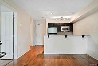 Photo 13: 203 2717 Peatt Rd in Langford: La Langford Proper Condo Apartment for sale : MLS®# 844586