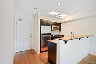 Photo 11: 203 2717 Peatt Rd in Langford: La Langford Proper Condo Apartment for sale : MLS®# 844586