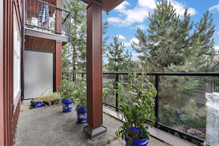 Photo 21: 203 2717 Peatt Rd in Langford: La Langford Proper Condo Apartment for sale : MLS®# 844586