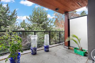 Photo 23: 203 2717 Peatt Rd in Langford: La Langford Proper Condo Apartment for sale : MLS®# 844586