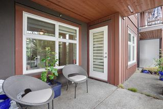 Photo 22: 203 2717 Peatt Rd in Langford: La Langford Proper Condo Apartment for sale : MLS®# 844586
