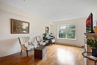 Photo 15: 203 2717 Peatt Rd in Langford: La Langford Proper Condo Apartment for sale : MLS®# 844586