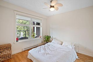 Photo 18: 203 2717 Peatt Rd in Langford: La Langford Proper Condo Apartment for sale : MLS®# 844586