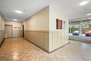 Photo 3: 203 2717 Peatt Rd in Langford: La Langford Proper Condo Apartment for sale : MLS®# 844586