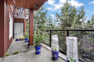 Photo 5: 203 2717 Peatt Rd in Langford: La Langford Proper Condo Apartment for sale : MLS®# 844586