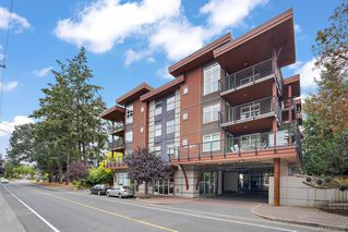 Photo 2: 203 2717 Peatt Rd in Langford: La Langford Proper Condo Apartment for sale : MLS®# 844586