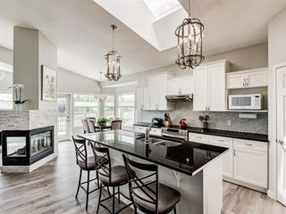 Photo 15: 15 ARBOUR BUTTE Road NW in Calgary: Arbour Lake Detached for sale : MLS®# A1014764