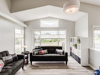 Photo 5: 15 ARBOUR BUTTE Road NW in Calgary: Arbour Lake Detached for sale : MLS®# A1014764