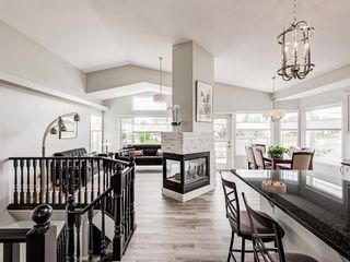 Photo 3: 15 ARBOUR BUTTE Road NW in Calgary: Arbour Lake Detached for sale : MLS®# A1014764