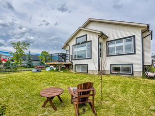 Photo 38: 15 ARBOUR BUTTE Road NW in Calgary: Arbour Lake Detached for sale : MLS®# A1014764