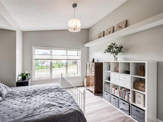 Photo 25: 15 ARBOUR BUTTE Road NW in Calgary: Arbour Lake Detached for sale : MLS®# A1014764