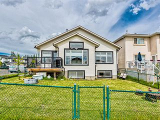 Photo 37: 15 ARBOUR BUTTE Road NW in Calgary: Arbour Lake Detached for sale : MLS®# A1014764