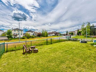 Photo 39: 15 ARBOUR BUTTE Road NW in Calgary: Arbour Lake Detached for sale : MLS®# A1014764