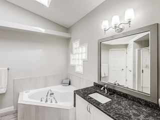 Photo 26: 15 ARBOUR BUTTE Road NW in Calgary: Arbour Lake Detached for sale : MLS®# A1014764