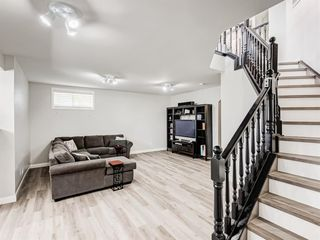 Photo 28: 15 ARBOUR BUTTE Road NW in Calgary: Arbour Lake Detached for sale : MLS®# A1014764