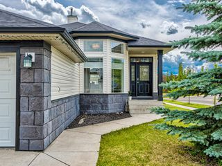 Photo 2: 15 ARBOUR BUTTE Road NW in Calgary: Arbour Lake Detached for sale : MLS®# A1014764