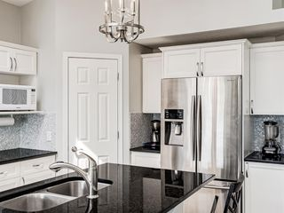 Photo 12: 15 ARBOUR BUTTE Road NW in Calgary: Arbour Lake Detached for sale : MLS®# A1014764