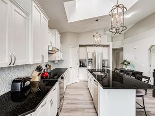 Photo 16: 15 ARBOUR BUTTE Road NW in Calgary: Arbour Lake Detached for sale : MLS®# A1014764