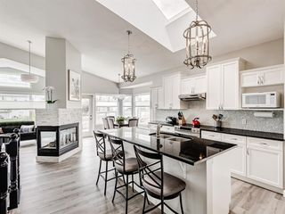 Photo 4: 15 ARBOUR BUTTE Road NW in Calgary: Arbour Lake Detached for sale : MLS®# A1014764