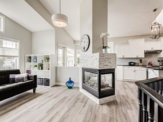 Photo 6: 15 ARBOUR BUTTE Road NW in Calgary: Arbour Lake Detached for sale : MLS®# A1014764