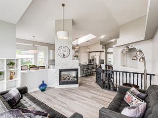 Photo 8: 15 ARBOUR BUTTE Road NW in Calgary: Arbour Lake Detached for sale : MLS®# A1014764