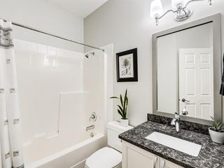 Photo 22: 15 ARBOUR BUTTE Road NW in Calgary: Arbour Lake Detached for sale : MLS®# A1014764