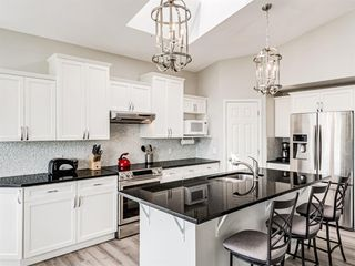 Photo 10: 15 ARBOUR BUTTE Road NW in Calgary: Arbour Lake Detached for sale : MLS®# A1014764