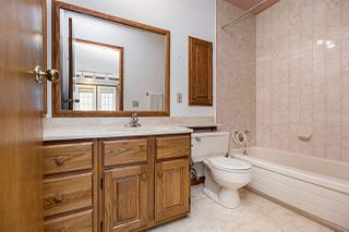 Photo 18: 18 GLENGARRY Crescent: Sherwood Park House for sale : MLS®# E4207541
