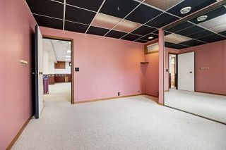 Photo 33: 18 GLENGARRY Crescent: Sherwood Park House for sale : MLS®# E4207541