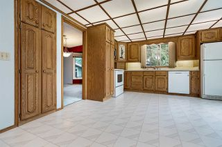 Photo 10: 18 GLENGARRY Crescent: Sherwood Park House for sale : MLS®# E4207541