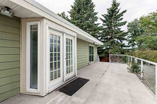 Photo 40: 18 GLENGARRY Crescent: Sherwood Park House for sale : MLS®# E4207541
