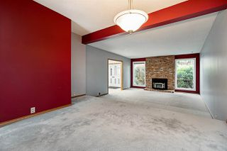 Photo 9: 18 GLENGARRY Crescent: Sherwood Park House for sale : MLS®# E4207541