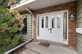 Photo 2: 18 GLENGARRY Crescent: Sherwood Park House for sale : MLS®# E4207541