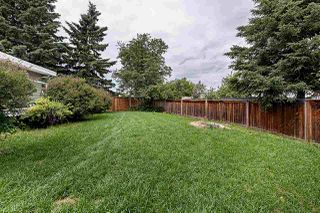 Photo 39: 18 GLENGARRY Crescent: Sherwood Park House for sale : MLS®# E4207541
