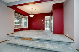 Photo 8: 18 GLENGARRY Crescent: Sherwood Park House for sale : MLS®# E4207541