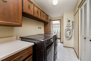 Photo 25: 18 GLENGARRY Crescent: Sherwood Park House for sale : MLS®# E4207541