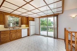 Photo 13: 18 GLENGARRY Crescent: Sherwood Park House for sale : MLS®# E4207541