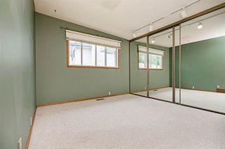 Photo 20: 18 GLENGARRY Crescent: Sherwood Park House for sale : MLS®# E4207541
