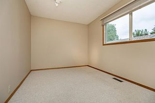 Photo 19: 18 GLENGARRY Crescent: Sherwood Park House for sale : MLS®# E4207541
