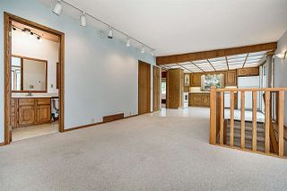 Photo 17: 18 GLENGARRY Crescent: Sherwood Park House for sale : MLS®# E4207541
