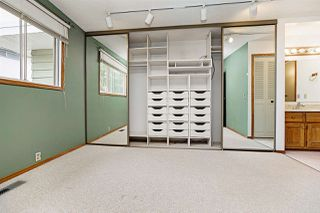 Photo 21: 18 GLENGARRY Crescent: Sherwood Park House for sale : MLS®# E4207541