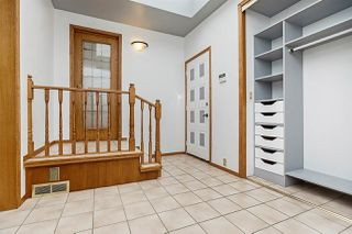 Photo 4: 18 GLENGARRY Crescent: Sherwood Park House for sale : MLS®# E4207541