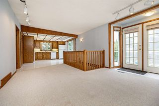 Photo 14: 18 GLENGARRY Crescent: Sherwood Park House for sale : MLS®# E4207541