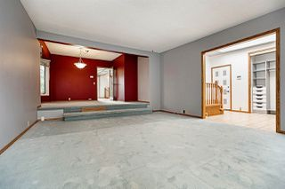 Photo 7: 18 GLENGARRY Crescent: Sherwood Park House for sale : MLS®# E4207541