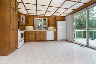 Photo 12: 18 GLENGARRY Crescent: Sherwood Park House for sale : MLS®# E4207541