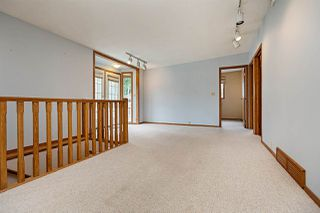 Photo 15: 18 GLENGARRY Crescent: Sherwood Park House for sale : MLS®# E4207541