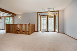 Photo 16: 18 GLENGARRY Crescent: Sherwood Park House for sale : MLS®# E4207541