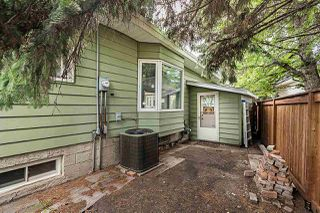 Photo 43: 18 GLENGARRY Crescent: Sherwood Park House for sale : MLS®# E4207541